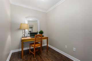"Photo 7: 109 2678 DIXON Street in Port Coquitlam: Central Pt Coquitlam Condo for sale in ""SPRINGDALE"" : MLS®# R2019629"