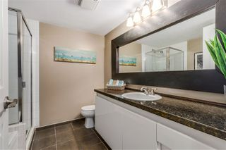 "Photo 14: 109 2678 DIXON Street in Port Coquitlam: Central Pt Coquitlam Condo for sale in ""SPRINGDALE"" : MLS®# R2019629"
