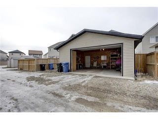 Photo 39: 184 Copperpond Road, Steven Hill, Calgary South Realtor, Sotheby's International Realty Canada, Southeast Calgary Real Estate