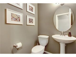 Photo 20: 184 Copperpond Road, Steven Hill, Calgary South Realtor, Sotheby's International Realty Canada, Southeast Calgary Real Estate