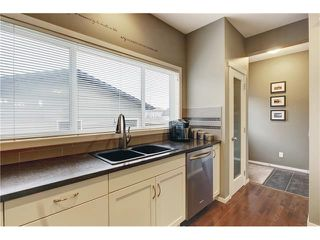 Photo 18: 184 Copperpond Road, Steven Hill, Calgary South Realtor, Sotheby's International Realty Canada, Southeast Calgary Real Estate
