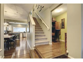 Photo 8: 184 Copperpond Road, Steven Hill, Calgary South Realtor, Sotheby's International Realty Canada, Southeast Calgary Real Estate