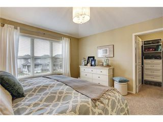Photo 26: 184 Copperpond Road, Steven Hill, Calgary South Realtor, Sotheby's International Realty Canada, Southeast Calgary Real Estate