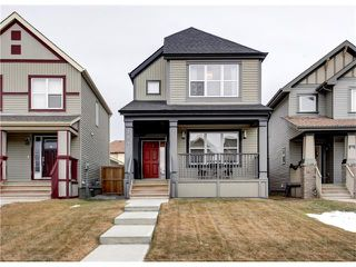 Photo 1: 184 Copperpond Road, Steven Hill, Calgary South Realtor, Sotheby's International Realty Canada, Southeast Calgary Real Estate