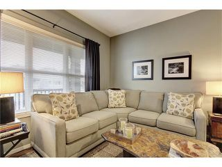 Photo 6: 184 Copperpond Road, Steven Hill, Calgary South Realtor, Sotheby's International Realty Canada, Southeast Calgary Real Estate