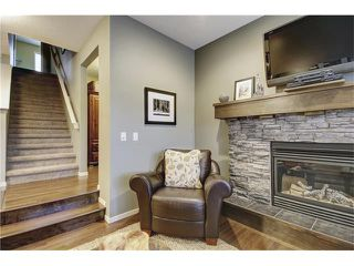 Photo 5: 184 Copperpond Road, Steven Hill, Calgary South Realtor, Sotheby's International Realty Canada, Southeast Calgary Real Estate