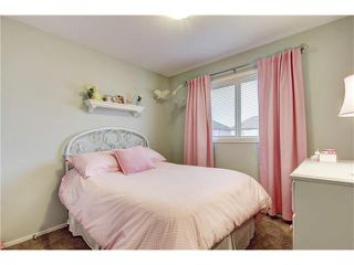 Photo 21: 184 Copperpond Road, Steven Hill, Calgary South Realtor, Sotheby's International Realty Canada, Southeast Calgary Real Estate