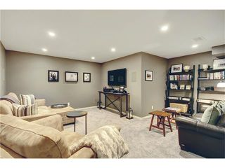 Photo 29: 184 Copperpond Road, Steven Hill, Calgary South Realtor, Sotheby's International Realty Canada, Southeast Calgary Real Estate