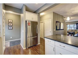 Photo 19: 184 Copperpond Road, Steven Hill, Calgary South Realtor, Sotheby's International Realty Canada, Southeast Calgary Real Estate