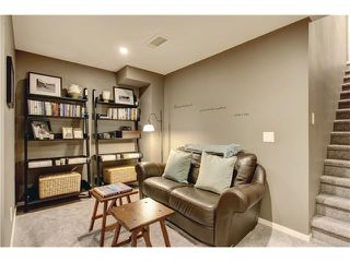 Photo 32: 184 Copperpond Road, Steven Hill, Calgary South Realtor, Sotheby's International Realty Canada, Southeast Calgary Real Estate