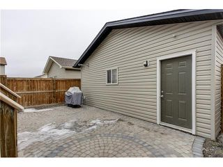 Photo 37: 184 Copperpond Road, Steven Hill, Calgary South Realtor, Sotheby's International Realty Canada, Southeast Calgary Real Estate
