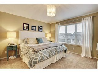 Photo 25: 184 Copperpond Road, Steven Hill, Calgary South Realtor, Sotheby's International Realty Canada, Southeast Calgary Real Estate