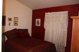 Photo 11: CARLSBAD SOUTH Manufactured Home for sale : 3 bedrooms : 7122 San Bartolo #1 in Carlsbad