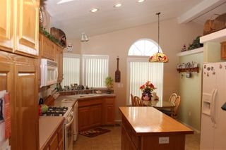 Photo 7: CARLSBAD SOUTH Manufactured Home for sale : 3 bedrooms : 7122 San Bartolo #1 in Carlsbad