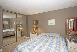 "Photo 7: 302 1750 AUGUSTA Avenue in Burnaby: Simon Fraser Univer. Condo for sale in ""AUGUSTA GROVE"" (Burnaby North)  : MLS®# R2046384"