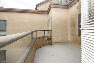 "Photo 9: 302 1750 AUGUSTA Avenue in Burnaby: Simon Fraser Univer. Condo for sale in ""AUGUSTA GROVE"" (Burnaby North)  : MLS®# R2046384"