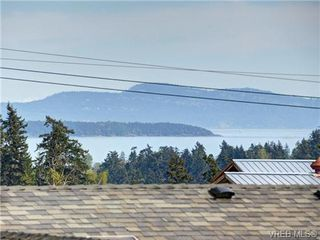 Photo 17: 7985 See Sea Pl in SAANICHTON: CS Saanichton House for sale (Central Saanich)  : MLS®# 727017