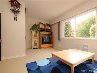 Photo 8: 7985 See Sea Pl in SAANICHTON: CS Saanichton House for sale (Central Saanich)  : MLS®# 727017