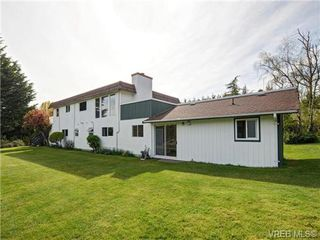 Photo 20: 7985 See Sea Pl in SAANICHTON: CS Saanichton House for sale (Central Saanich)  : MLS®# 727017