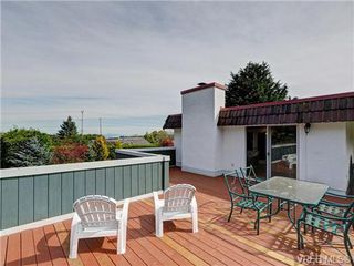 Photo 16: 7985 See Sea Pl in SAANICHTON: CS Saanichton House for sale (Central Saanich)  : MLS®# 727017