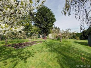 Photo 18: 7985 See Sea Pl in SAANICHTON: CS Saanichton House for sale (Central Saanich)  : MLS®# 727017