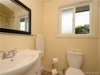 Photo 11: 7985 See Sea Pl in SAANICHTON: CS Saanichton House for sale (Central Saanich)  : MLS®# 727017