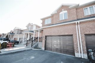 Photo 20: Marie Commisso Solway Avenue in Vaughan: Maple House For Sale