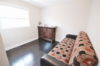 Photo 12: Marie Commisso Solway Avenue in Vaughan: Maple House For Sale