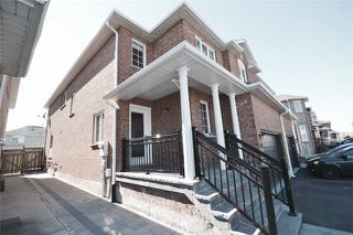 Photo 19: Marie Commisso Solway Avenue in Vaughan: Maple House For Sale