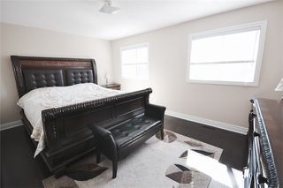 Photo 9: Marie Commisso Solway Avenue in Vaughan: Maple House For Sale