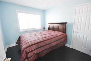 Photo 13: Marie Commisso Solway Avenue in Vaughan: Maple House For Sale
