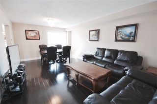Photo 5: Marie Commisso Solway Avenue in Vaughan: Maple House For Sale