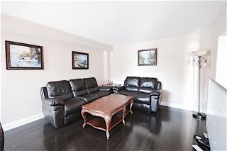Photo 7: Marie Commisso Solway Avenue in Vaughan: Maple House For Sale