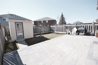 Photo 18: Marie Commisso Solway Avenue in Vaughan: Maple House For Sale