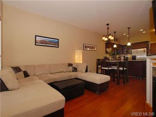 Photo 4: 401 201 Nursery Hill Dr in VICTORIA: VR Six Mile Condo Apartment for sale (View Royal)  : MLS®# 729457