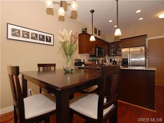 Photo 5: 401 201 Nursery Hill Dr in VICTORIA: VR Six Mile Condo Apartment for sale (View Royal)  : MLS®# 729457