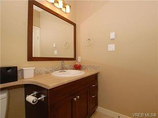 Photo 14: 401 201 Nursery Hill Dr in VICTORIA: VR Six Mile Condo Apartment for sale (View Royal)  : MLS®# 729457