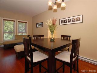 Photo 6: 401 201 Nursery Hill Dr in VICTORIA: VR Six Mile Condo Apartment for sale (View Royal)  : MLS®# 729457