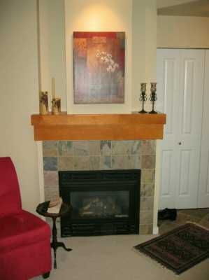"""Photo 5: 15 6TH Ave in New Westminster: GlenBrooke North Townhouse for sale in """"GLENBROOKE NORTH"""" : MLS®# V620645"""