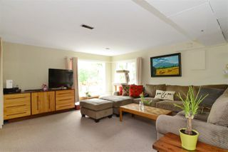 Photo 13: 4562 MARINE Drive in Burnaby: Big Bend House for sale (Burnaby South)  : MLS®# R2074382