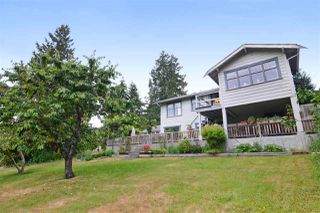 Photo 16: 4562 MARINE Drive in Burnaby: Big Bend House for sale (Burnaby South)  : MLS®# R2074382
