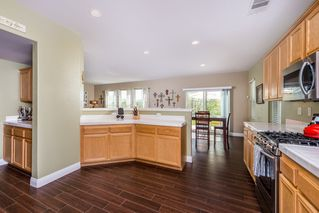 Photo 14: OCEANSIDE House for sale : 5 bedrooms : 3207 Toopal Drive