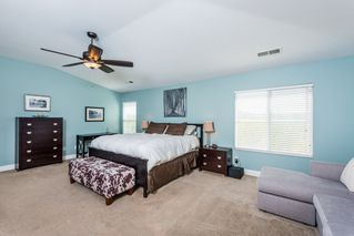 Photo 21: OCEANSIDE House for sale : 5 bedrooms : 3207 Toopal Drive