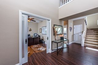 Photo 16: OCEANSIDE House for sale : 5 bedrooms : 3207 Toopal Drive