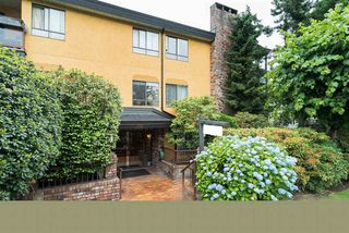 "Photo 13: 201 215 N TEMPLETON Drive in Vancouver: Hastings Condo for sale in ""Hastings Sunrise"" (Vancouver East)  : MLS®# R2077401"
