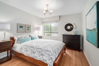 "Photo 8: 201 215 N TEMPLETON Drive in Vancouver: Hastings Condo for sale in ""Hastings Sunrise"" (Vancouver East)  : MLS®# R2077401"