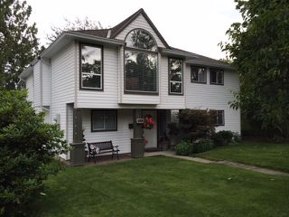 Main Photo: 23407 124 Avenue in Maple Ridge: East Central House for sale : MLS®# R2087687