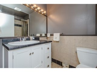 """Photo 16: 58 5211 204TH Street in Langley: Langley City Townhouse for sale in """"Portage Estates"""" : MLS®# R2087389"""