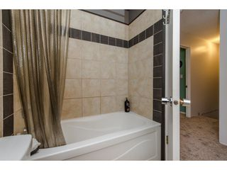"""Photo 17: 58 5211 204TH Street in Langley: Langley City Townhouse for sale in """"Portage Estates"""" : MLS®# R2087389"""