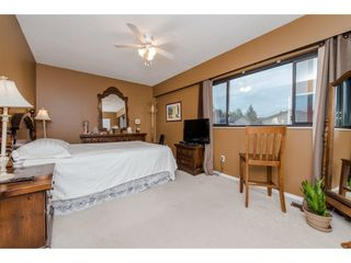 """Photo 13: 58 5211 204TH Street in Langley: Langley City Townhouse for sale in """"Portage Estates"""" : MLS®# R2087389"""